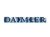 Daimler Trucks North America Logo